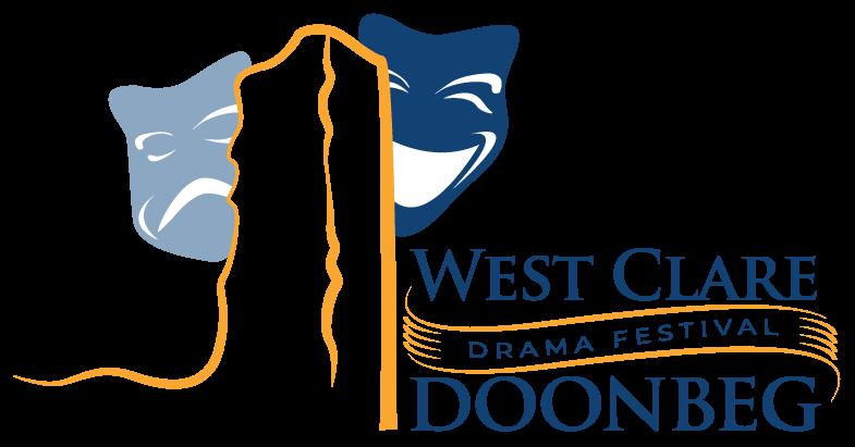 West Clare Drama Festival Doonbeg